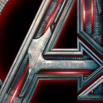 Avengers: Age of Ultron Poster from Marvel Twitter Account