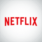 What's New and Leaving Netflix and Amazon Prime for February 2015