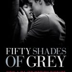 Fifty Shades of Grey movie tie-in cover