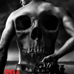 VIDEO: Sneak Peak into 'Sons of Anarchy,' S7, E12, 'Red Rose'