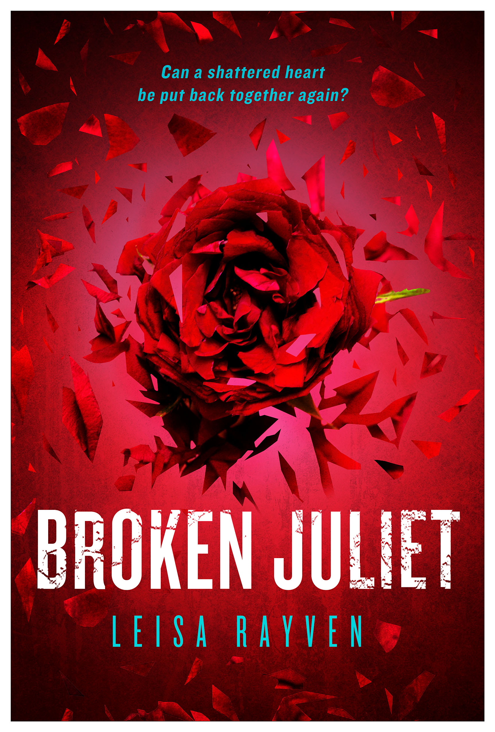 https://www.dropbox.com/s/b9w85cjp9rnscxh/2.%20broken%20juliet.pdf?dl=0