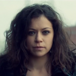 .@OrphanBlack Returns April 2015--See New Teasers Now! #OrphanBlack #CloneClub