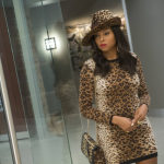 "EMPIRE: Cookie (Taraji P. Henson) shows up at Empire in the ""Outspoken King"" episode of EMPIRE airing Monday, Jan. 14 (9:00-10:00 PM ET/PT) on FOX. ©2014 Fox Broadcasting Co. CR: Chuck Hodes/FOX"