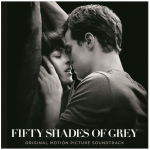 Fifty Shades Soundtrack On Sale February 10--See Album Cover Art & Full Tracklist Now!