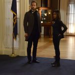 "VIDEO: Synopsis & Sneak Peek of Sleepy Hollow Season 2 Episode 13, ""Pittura Infamante"""