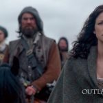 VIDEO: Happy January #4Droughtlander! Watch a New Season 1B Teaser Trailer Now!