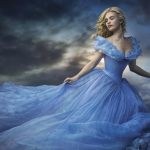 VIDEO: BTS with Cast of Disney's Live-Action Cinderella, Coming March 2015