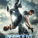 Watch Shailene Woodley #DefyReality in Action-Packed 'Insurgent' Trailer + New Movie Tie-In Book Cover
