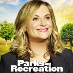 "PARKS AND RECREATION -- Pictured: ""Parks and Recreation"" Vertical Key Art -- (Photo by: NBCUniversal)"