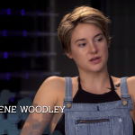 VIDEO: Insurgent Cast Talk Stunts, World Building, & Character Development in New BTS Featurette