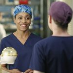 """VIDEO: Sneak Peek & Synopsis of 'Grey's Anatomy' Season 11, Episode 11 """"All I Could Do Was Cry"""""""