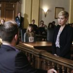 "VIDEO: Sneak Peek of 'How to Get Away with Murder' Season 1, Episode 13 ""Mama's Here Now"""