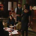 VIDEO: Preview Tonight's Two-Hour Season Finale of 'How to Get Away with Murder'