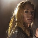 Emily Kinney as Beth - The Walking Dead _ Season 5, Gallery - Photo Credit: Frank Ockenfels 3/AMC