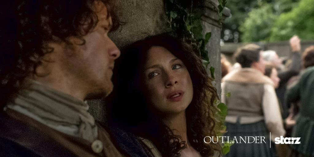 SOURCE: https://twitter.com/Outlander_Starz/status/562681445454708736