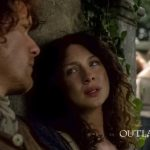 Happy February '4 Droughtlander'! New BTS Interviews Give Us a Look Ahead at Outlander Season 1B