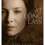 PHOTOS: STARZ Releases 3 New 'Outlander' Character Posters from Season 1B