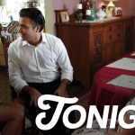 "VIDEO: Preview Tonight's 'Jane The Virgin' Season 1, Episode 14 ""Chapter Fourteen"""