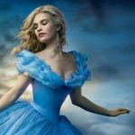VIDEO: 'Cinderella' is Coming to IMAX--Watch Newest Official Trailer & Pre-Order Tickets Now