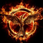 'The Hunger Games: Mockingjay Part 2' to be Released in IMAX 3D