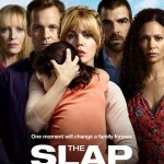 "THE SLAP -- Pictured: ""The Slap"" Vertical Key Art -- (Photo by: NBCUniversal)"