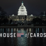 VIDEO: Netflix Releases New 'House of Cards' Trailer
