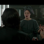 VIDEO: 'Mockingjay Part 1' Now Available in Digital HD--Preview 3 New Deleted Scenes