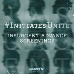 PHOTOS: NINE New 'Insurgent' Character Posters + Enter to Win Tickets to Advanced Screenings in a City Near You