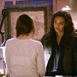 "VIDEO: Sneak Peek & Synopsis of Tonight's 'The Originals' Season 2, Episode 16 ""Save My Soul"""