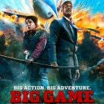 VIDEO: New Official Trailer for Samuel L. Jackson's 'Big Game', Coming June 2015