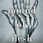 COVER REVEAL: 'A Pound of Flesh' by Sophie Jackson--Now Available for Pre-Order