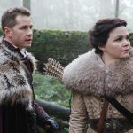 "Preview Tonight's 'Once Upon a Time' Season 4, Episode 16 ""Best Laid Plans"""