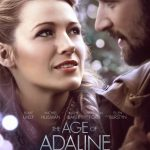 Explore Historical and Cultural Highlights of Each Decade with 'The Age of Adaline'