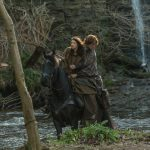 "VIDEO: Preview 'Outlander' Mid-season Premiere ""The Reckoning"""