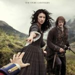 Enter to Win an 'Outlander'-Themed Trip to San Diego Comic-Con with STARZ