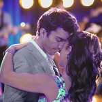 "VIDEO: Preview Tonight's 'Jane The Virgin' Season 1, Episode 16 ""Chapter Sixteen"""