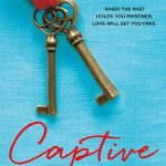 BOOK REVIEW & GIVEAWAY: 'Captive' by Brighton Walsh--5 Stars