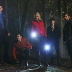 "VIDEO: Preview Tonight's 'Once Upon a Time' Season 4, Episode 18 ""Heart of Gold"""