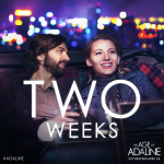 EXCLUSIVE: New 'The Age of Adaline' TV Spot Features Adaline on the Run