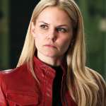 "VIDEO: Preview Tonight's 'Once Upon a Time' Season 4, Episode 20 ""Lily"""