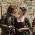 "VIDEO/PHOTOS: Synopsis & Sneak Peek of 'Outlander' Season 1, Episode 12 ""Lallybroch"""