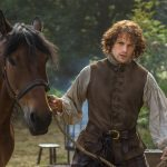"VIDEO/PHOTOS: Synopsis & Sneak Peek of 'Outlander' Season 1, Episode 13 ""The Watch"""