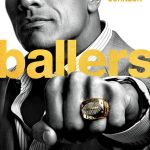 "PREVIEW: First Look at 'Ballers', New HBO Series starring Dwayne ""The Rock"" Johnson"