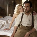 'Serena' Starring Jennifer Lawrence & Bradley Cooper Coming to Blu-ray/DVD/Digital HD June 9