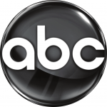 ABC Television Network Logo