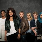 PREVIEW: ABC to Debut 'OIL', 'Quantico', & 'The Catch' this Fall 2015/Spring 2016