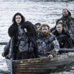 "VIDEO/PHOTOS: Preview Tonight's 'Game of Thrones' Season 5, Episode 8 ""Hardhome"""