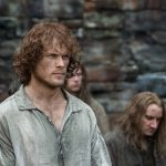 "VIDEO/PHOTOS: Synopsis & Sneak Peek of 'Outlander' Season 1, Episode 15 ""Wentworth Prison"""