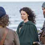"VIDEO/PHOTOS: Synopsis & Sneak Peek of 'Outlander' Season Finale ""To Ransom a Man's Soul"""