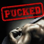BOOK REVIEW: 'PUCKED' by Helena Hunting--5 Stars